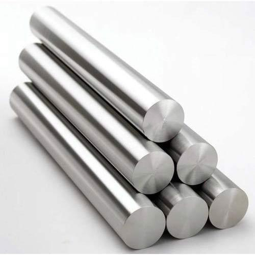 Alloy 28 Seamless Pipe