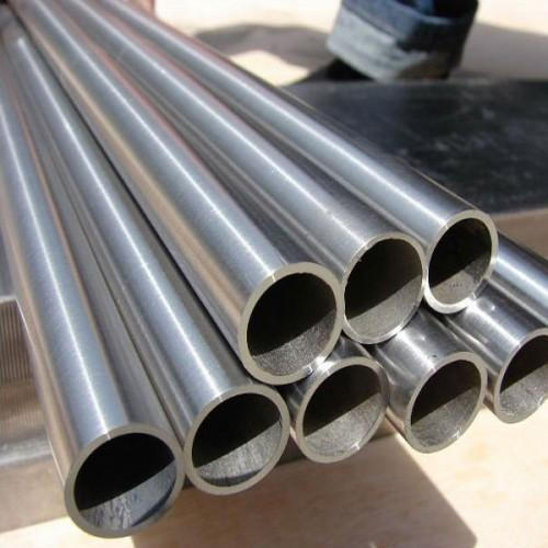 ASTM A335 P92 Welded Tubes