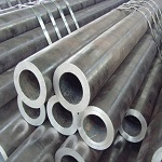 Alloy Steel T5 Custom Tube