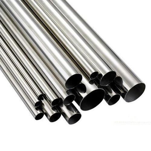Aluminium UNS A96061 Tube Suppliers India, Aluminium 6061