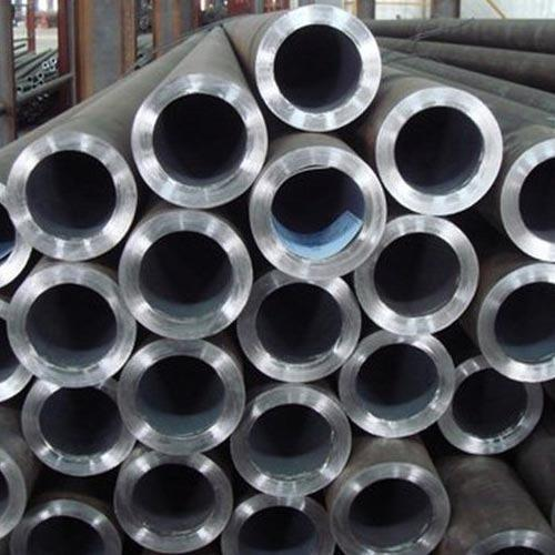 Boiler Steel Seamless Pipes