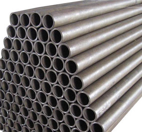 Carbon Steel ERW Pipe Suppliers