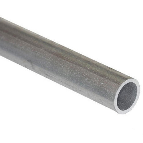 Galvanized Pipe Cut To Size