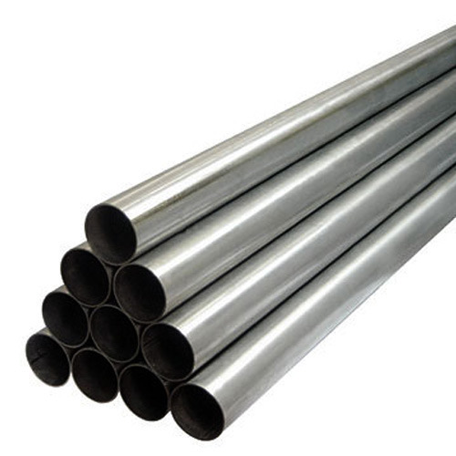 Low Alloy Steel Finned Tubes
