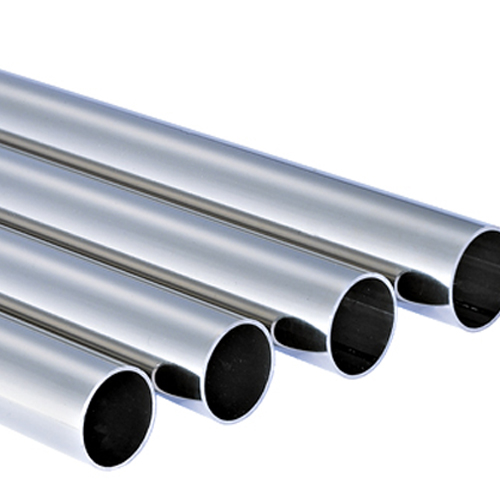Galvanized Structural Steel