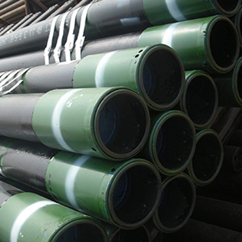 Oil Country Tubular Goods Manufacturers, OCTG Pipe Grades Distributors